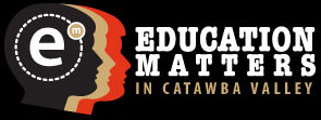 education_matters_logo