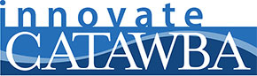innovate_catawba_logo