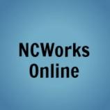 NCWorks Online